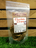 Lancaster Meat CO. Dog Treats