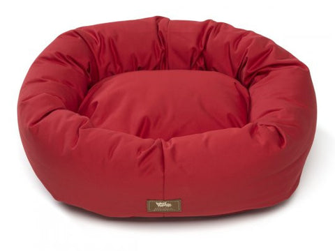 West Paw Dog Beds
