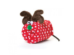 Holiday Dog Toys By West Paw