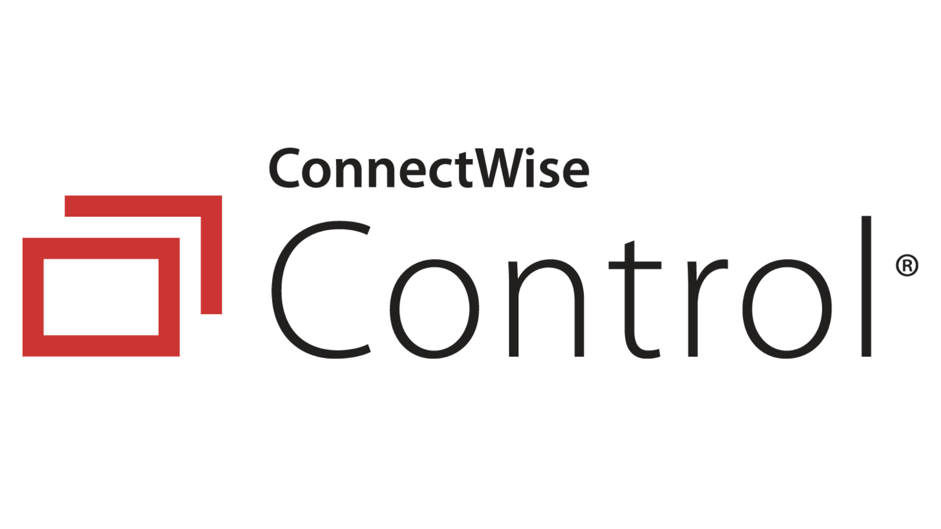 ConnectWise Control Remote Desktop
