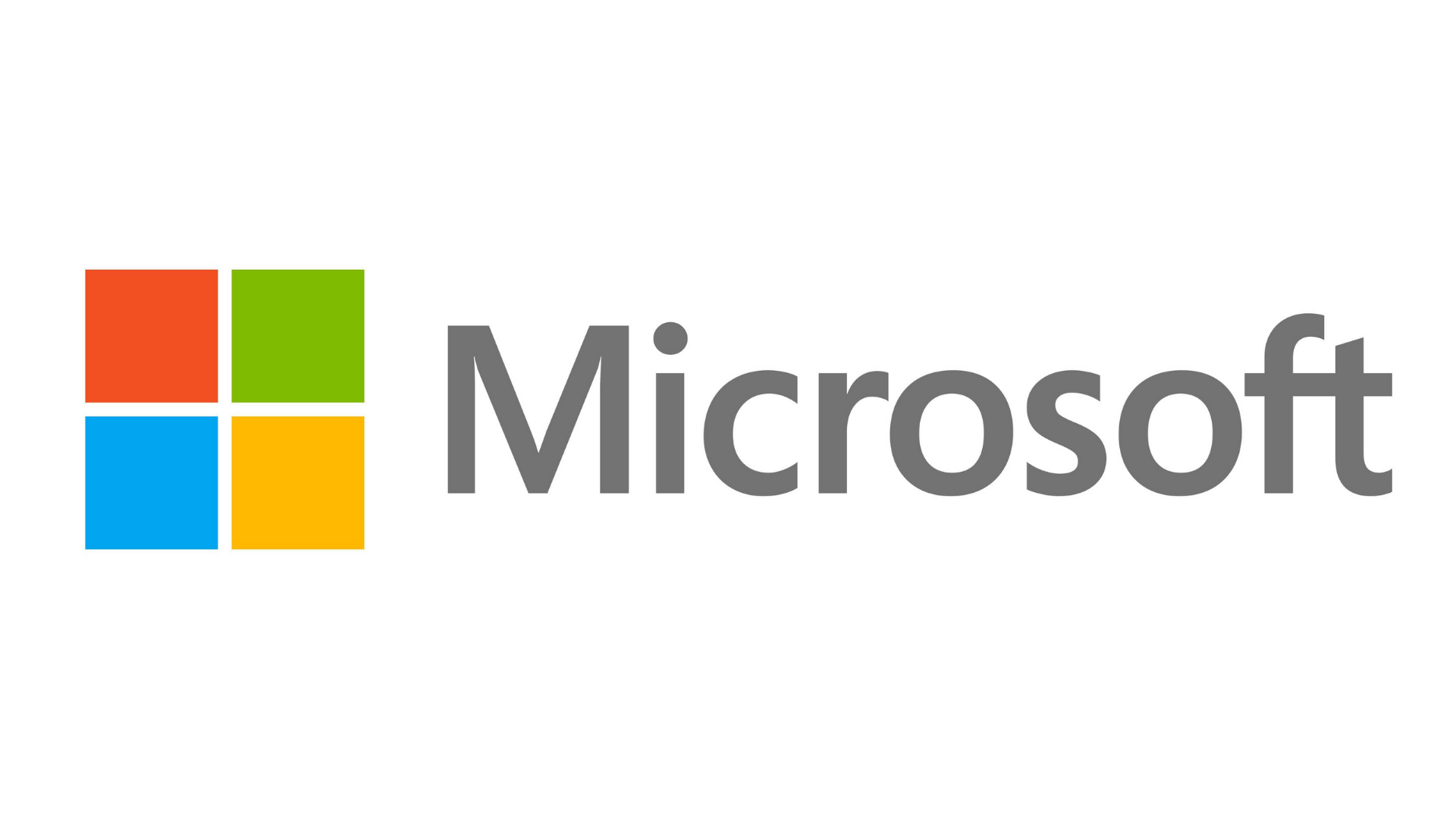 Microsoft 365, Office, Windows 10, and Server