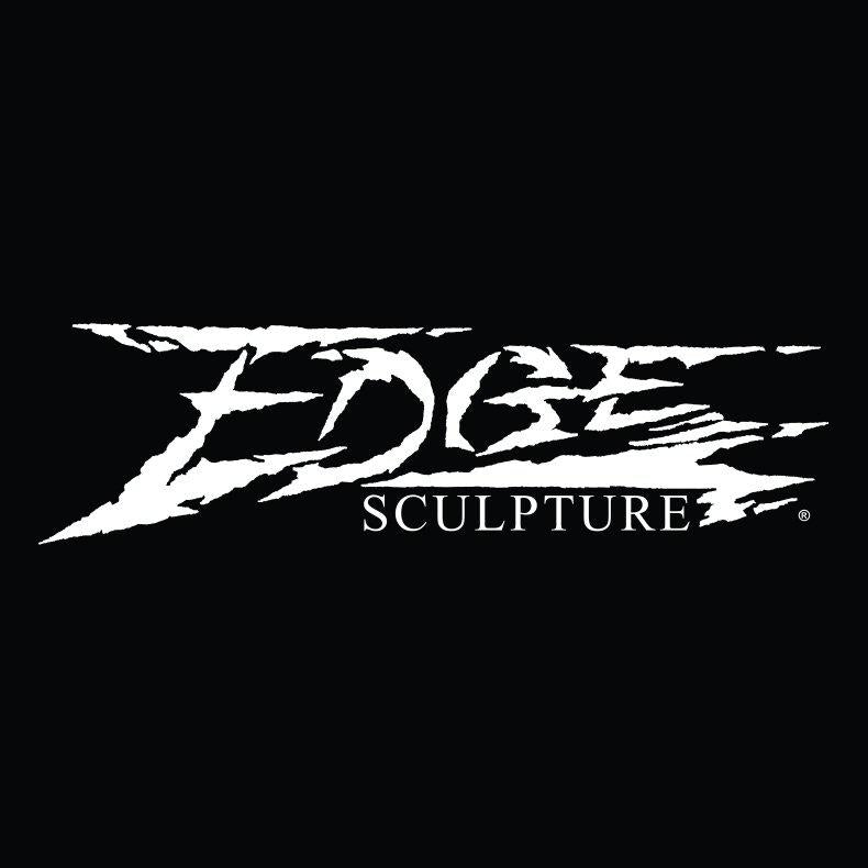 Edge Sculptures