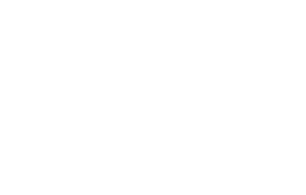 Commonwealth Sport Foundation logo