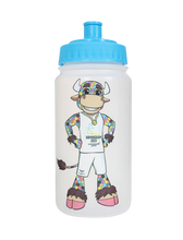 Load image into Gallery viewer, Perry Drink Bottle - Birmingham 2022 Commonwealth Games Shop