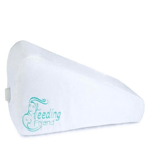 Feeding Friend-Breastfeeding Pillow