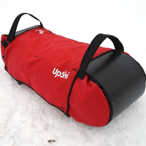 Express Creek Sled Duffle
