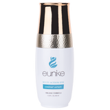 Eunike Multi-Action Eye Contour Serum