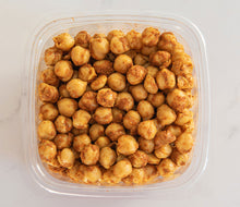 Load image into Gallery viewer, Greek Spices Chickpeas