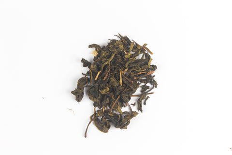 Green Tea Protects against Parkinson's and Alzheimer's