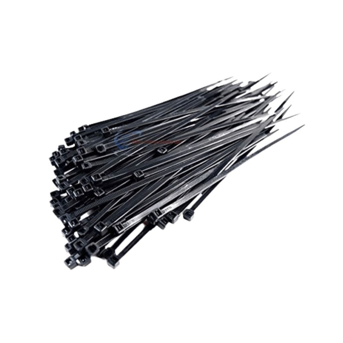 Zip Ties (20-100 pcs)