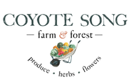 Coyote Song Farm & Forest