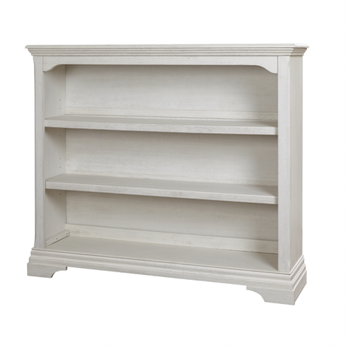 Stella Baby Kerrigan Hutch/Bookcase