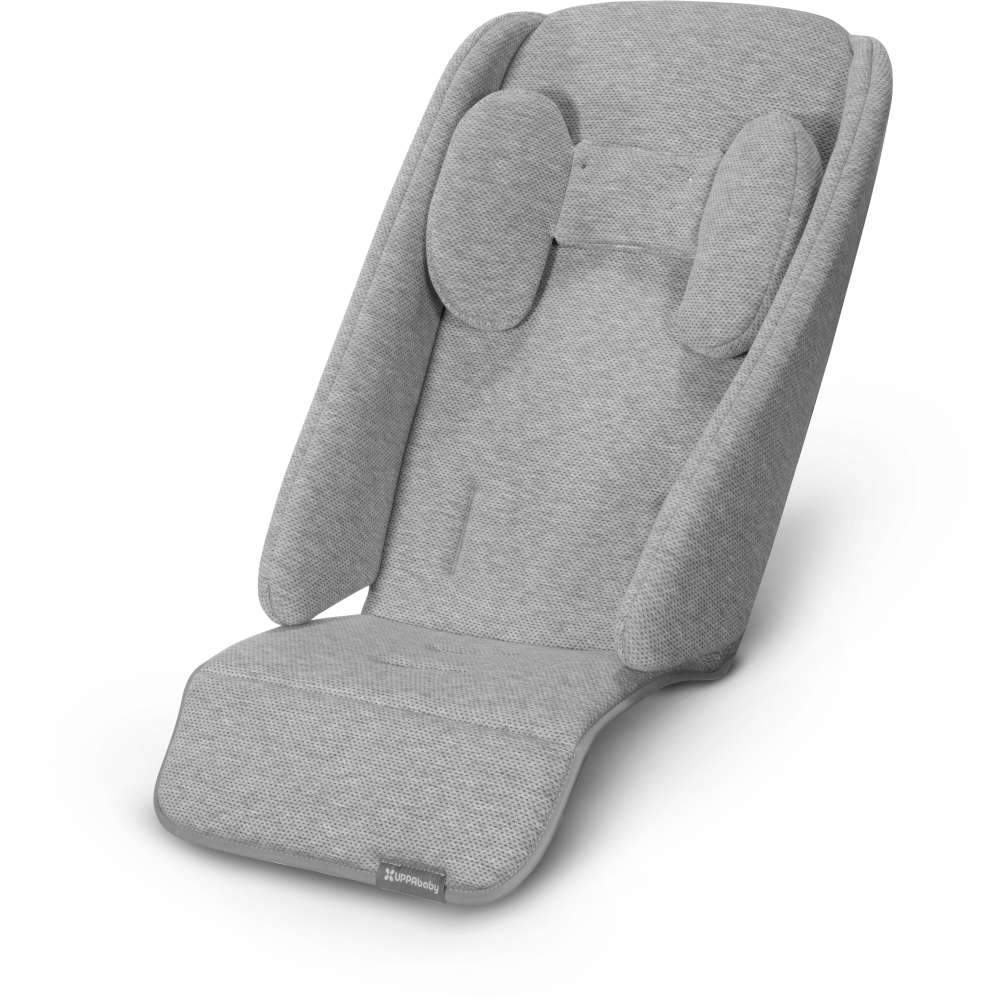 UPPAbaby New Infant Snug Seat