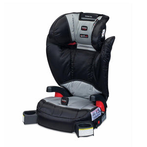 Britax Parkway SGL Belt-Positioning Booster