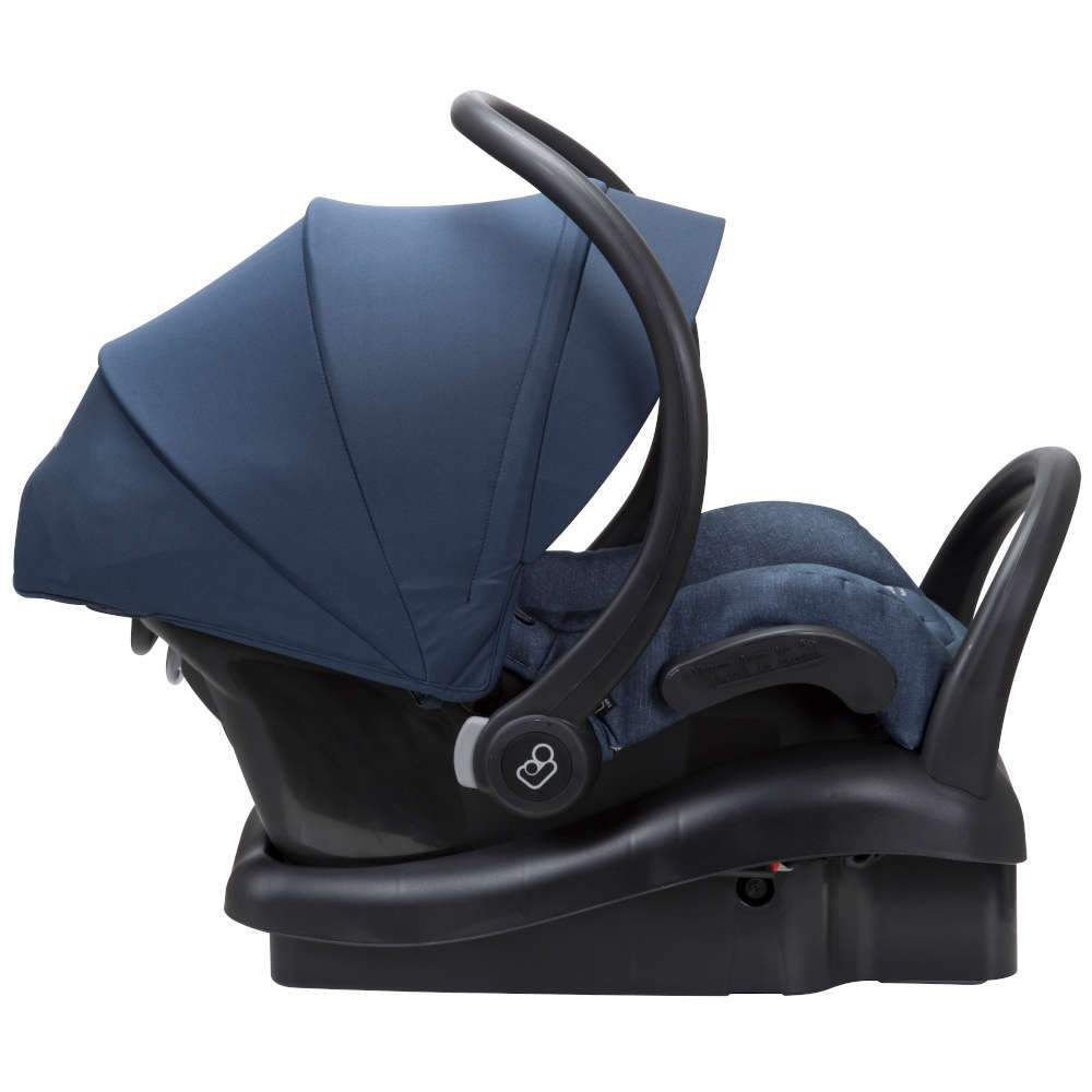 Maxi Cosi Mico 30 Infant Car Seat + Base