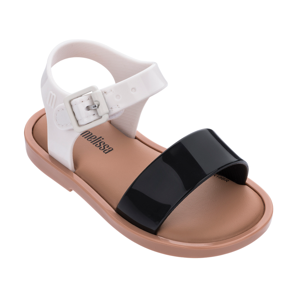 MINI MELISSA MAR SANDAL IV BB