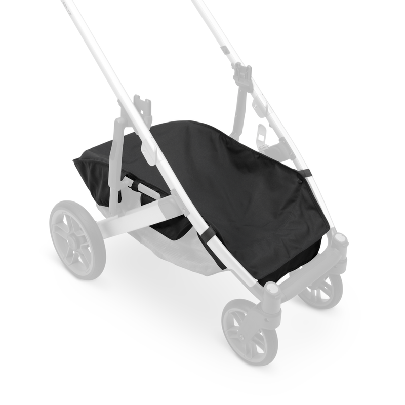 UPPAbaby Cruz Basket Cover (2015-2019)