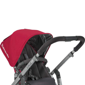 UPPAbaby Cruz Handlebar Covers