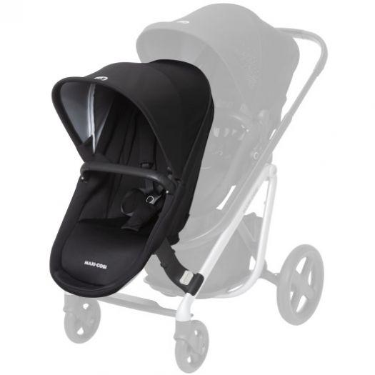 Maxi Cosi Lila Duo Seat Kit