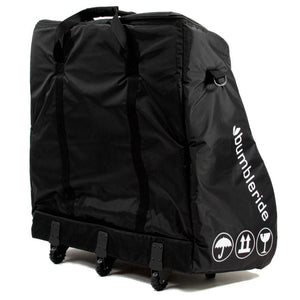 Bumbleride Indie Twin Travel Bag