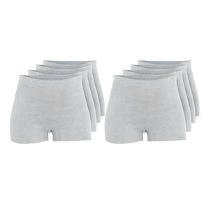 Fridababy Disposable Postpartum Underwear
