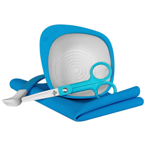 ZoLi Feeding Kit