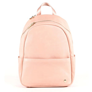 Little Unicorn Skyline Backpack - Blush