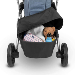 UPPAbaby Vista Basket Cover (2015-2019)