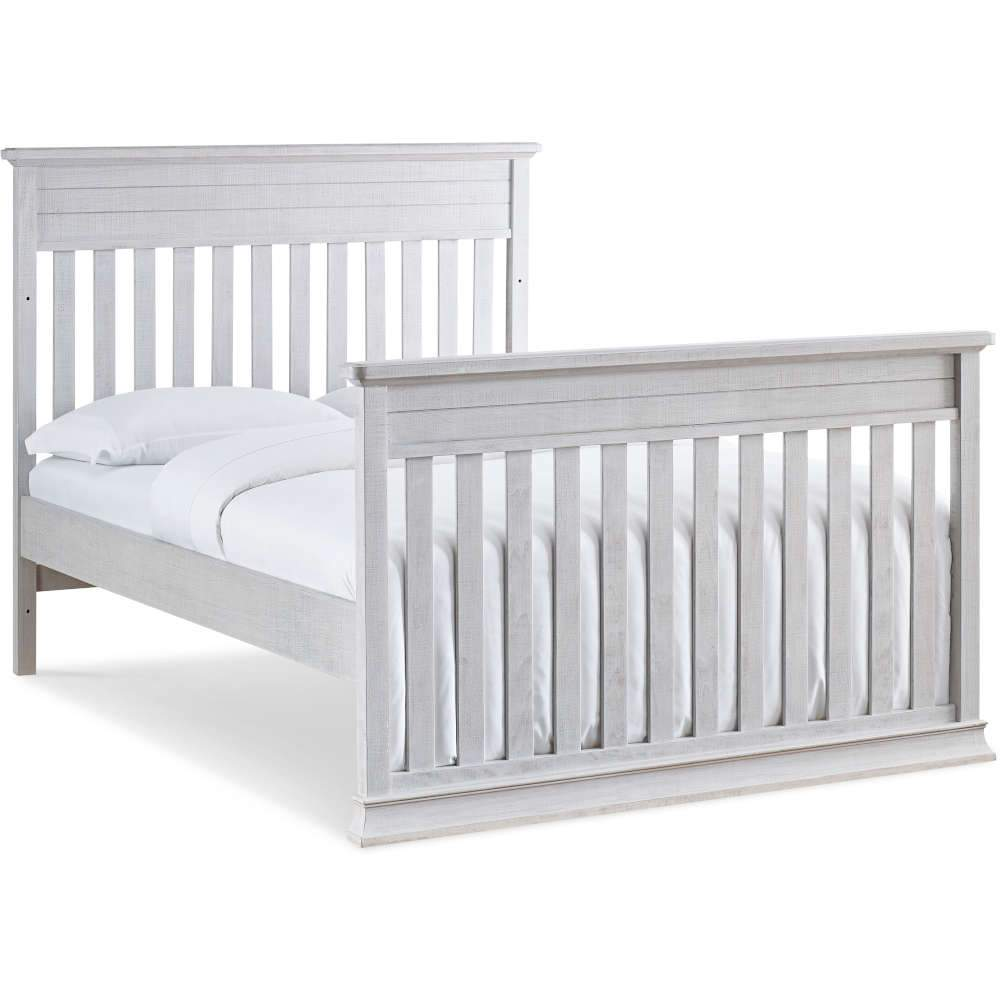 ED by Ellen Degeneres Westlake Full Bed Rails