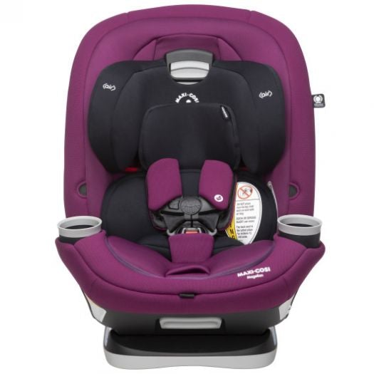 Maxi Cosi Magellan XP All-in-One Convertible Car Seat