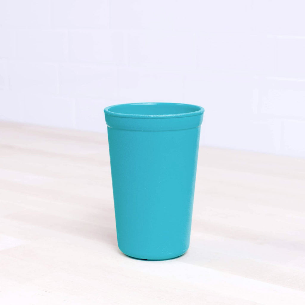 Re-Play 10 oz. Drinking Cup