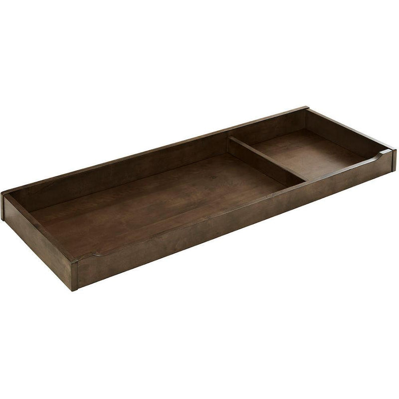 Westwood Design Dovetail Changing Tray