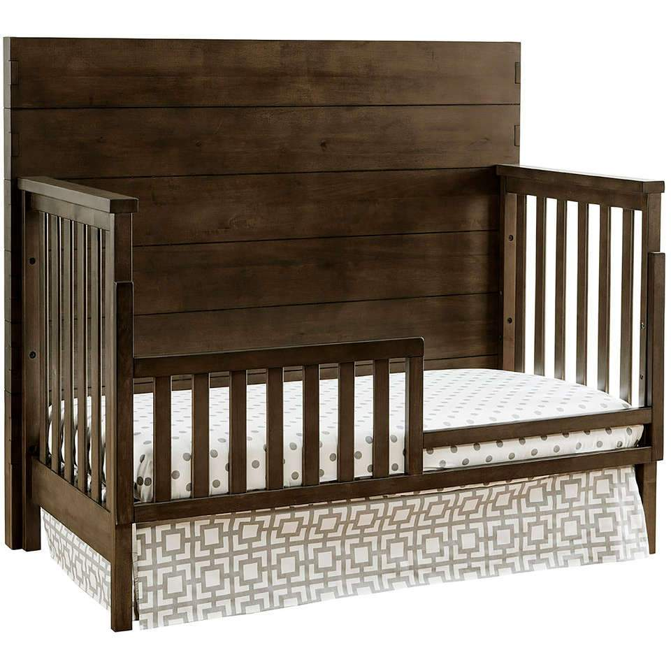 Westwood Design Dovetail Toddler Guard Rail