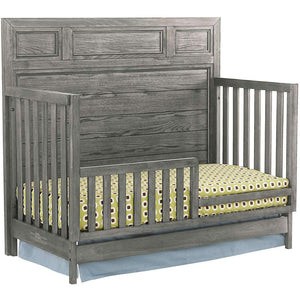 Westwood Design Foundry Toddler Rail