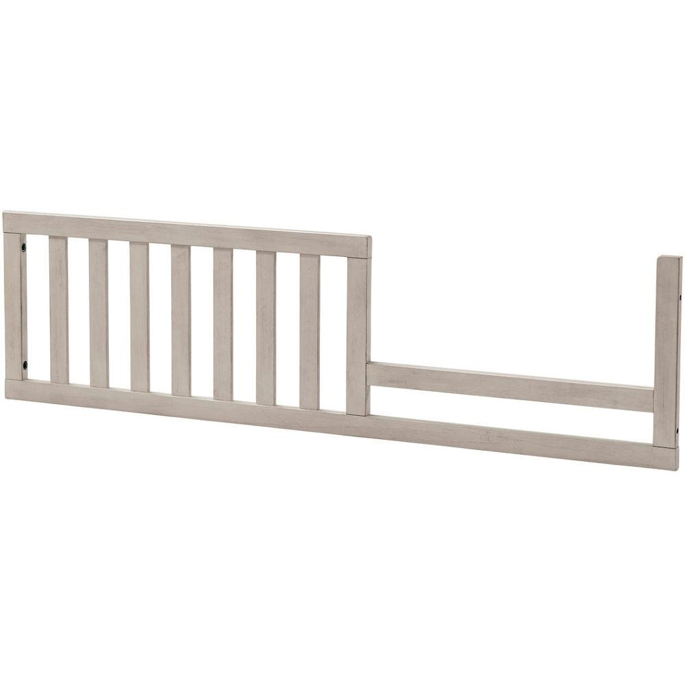 Westwood Design Viola Toddler Guard Rail