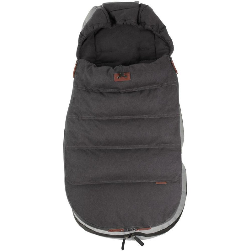 Silver Cross Footmuff  2021