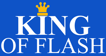 King of Flash UK