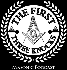 The First Three Knocks Podcast