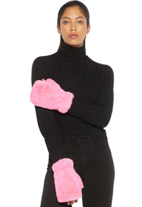 Apparis Ariel Fingerless Gloves
