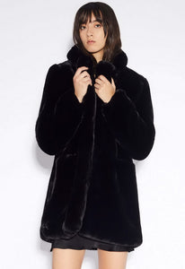 Apparis Sophie 2 Coat