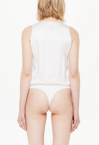 CAMI NYC The Lorna Bodysuit