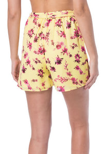 CAMI NYC The Claudia Georgette Short