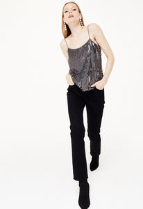 CAMI NYC The Erika Top