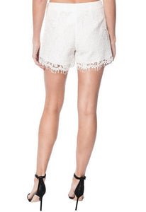CAMI NYC The Jamie Short