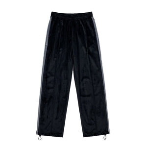 PR Men Hip Hop Fashion Pants 2020 Autumn Winter New Woman Warm Thicken Trousers Man Casual Oversize Streetwear Trousers