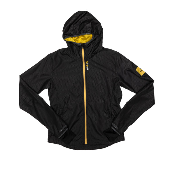 Wmns Run Or Die Pace Jacket