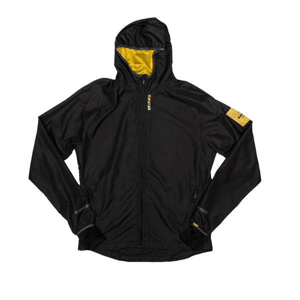 Run Or Die Pace Jacket