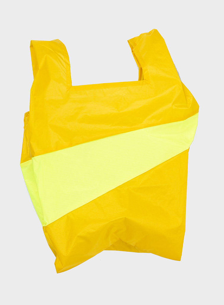 susan-bijl-shopping-bag-large-helio-fluo-yellow