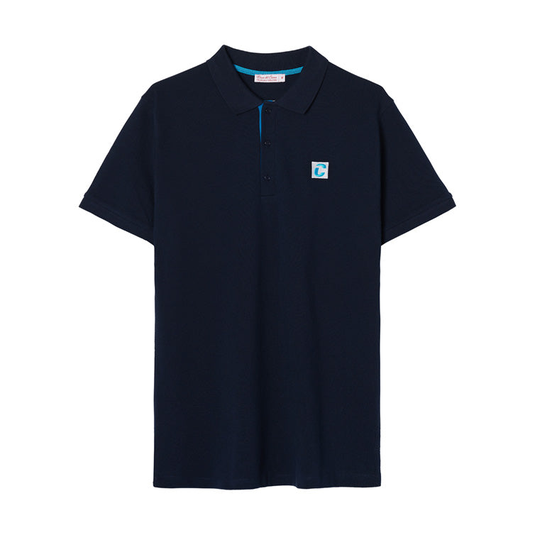 Polo Trolley Navy / KLM Blue