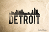 Detroit Rubber Stamp